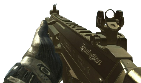 File:ACR 6.8 Gold MW3.png
