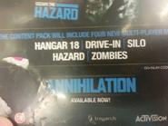 Annihilation adv 2
