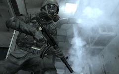 CoD4SASTrooper