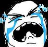 Cryingguy