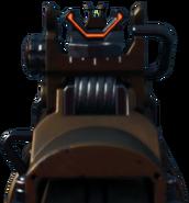 HVK-30 BO3 aiming