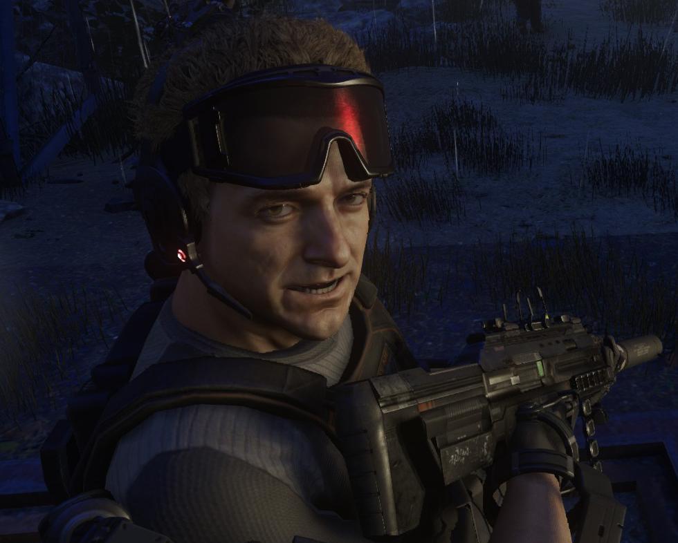 8b5fcae34e Joker | Call of Duty Wiki | FANDOM powered by Wikia