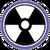 Nuclear Gun Perk Icon IW