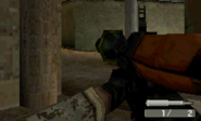 RPG-7 CoD4DS