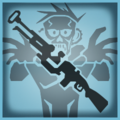 Small Consolation Trophy Icon BO3.png