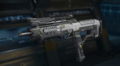 VMP Gunsmith model BO3.png