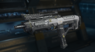 VMP Gunsmith model BO3