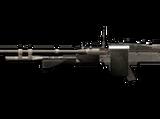 Koniec gry (Modern Warfare)