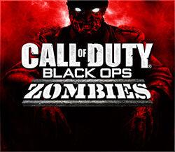 Zombies bo