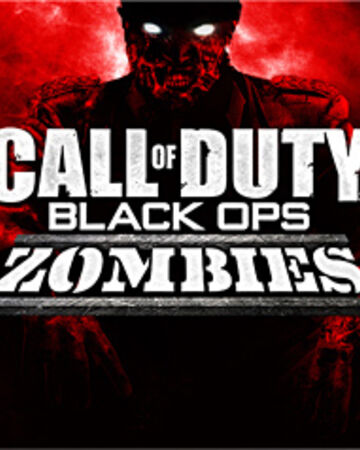 Call Of Duty Black Ops Zombies Call Of Duty Wiki Fandom