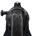 107px-MP40 Iron Sights CoD