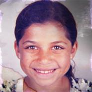 185px-Josefina Picture BOII