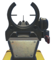 AE4 updated iron sights AW.png