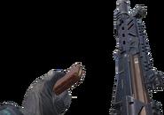 AKS-74U Reloading CoDMobile