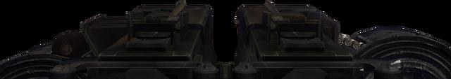File:BTR-60 Gun ADS BO.png