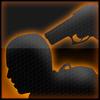 Driven by Rage achievement icon BOII
