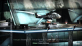 Federation Day Optic Scanner zooming in CoDG.png