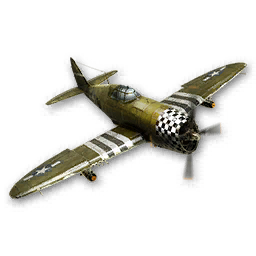 File:Fighter Pilot Icon WWII.png