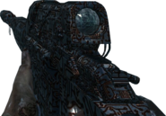 Hyena Infra-dead BO