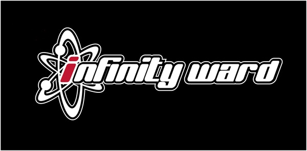 InfinityWard-copy