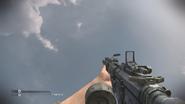 M27 IAR Tracker CoDG