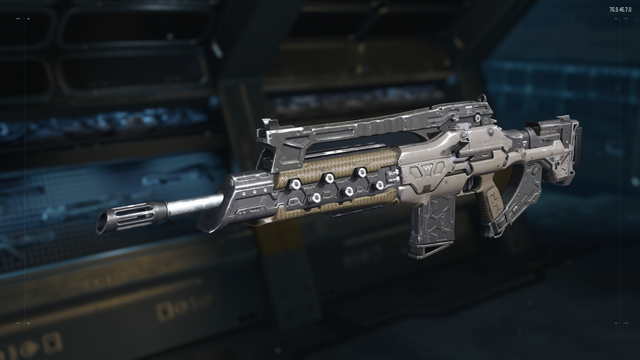 File:M8A7 Gunsmith model Northwoods Stock BO3.png