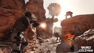 Multiplayer Reveal Promo11 Satellite BOCW