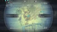 Odin Multiplayer CoDG