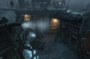 Origins okopy generator 2 1 1