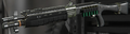 Rack-9 Smoothbore model IW.png