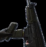 SWAT-556 rel