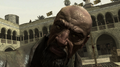 Zakhaev Face The Coup CoD4.png