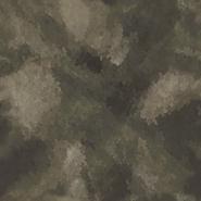 A-TACS AU Camouflage texture BOII