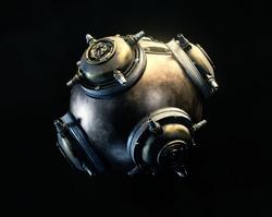 Acid Bomb menu icon BO4