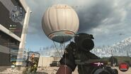 Balonważone2