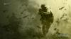 Call Of Duty 4 Wallpaper 28159
