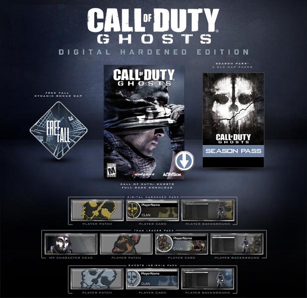 Call of duty advanced warfare limited edition xbox one 1tb bundle.