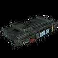 Granat XM31