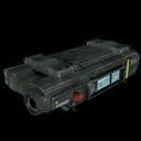 Granat XM31 ikona menu bo2