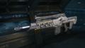 M8A7 quickdraw BO3.png