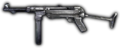 MP40 Side FH