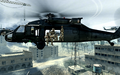 Marines in UH-60 Charlie don't Surf COD4.png