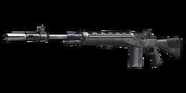 Menu mp weapons m14 big