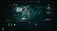 PLA Warmap BOII