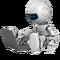 Personal MLGisNot4Me Bot