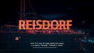 Reisdorf
