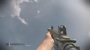 Remington R5 Flash Suppressor CoDG
