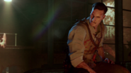 Richtofen sitting down BO3