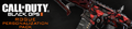 Rogue Pack Banner BOII.png