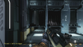 S-12 Gold AW.png